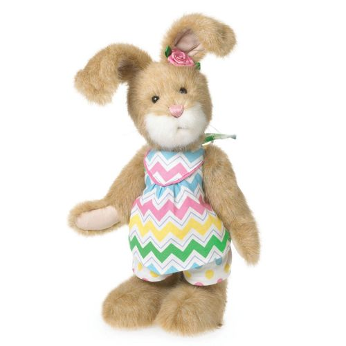 Boyds Bears Buffy Cottontail